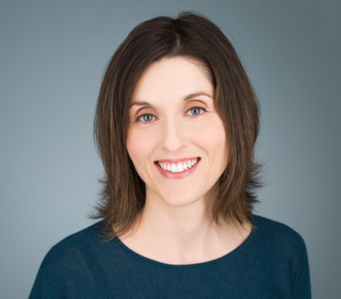 Julie Carlson
