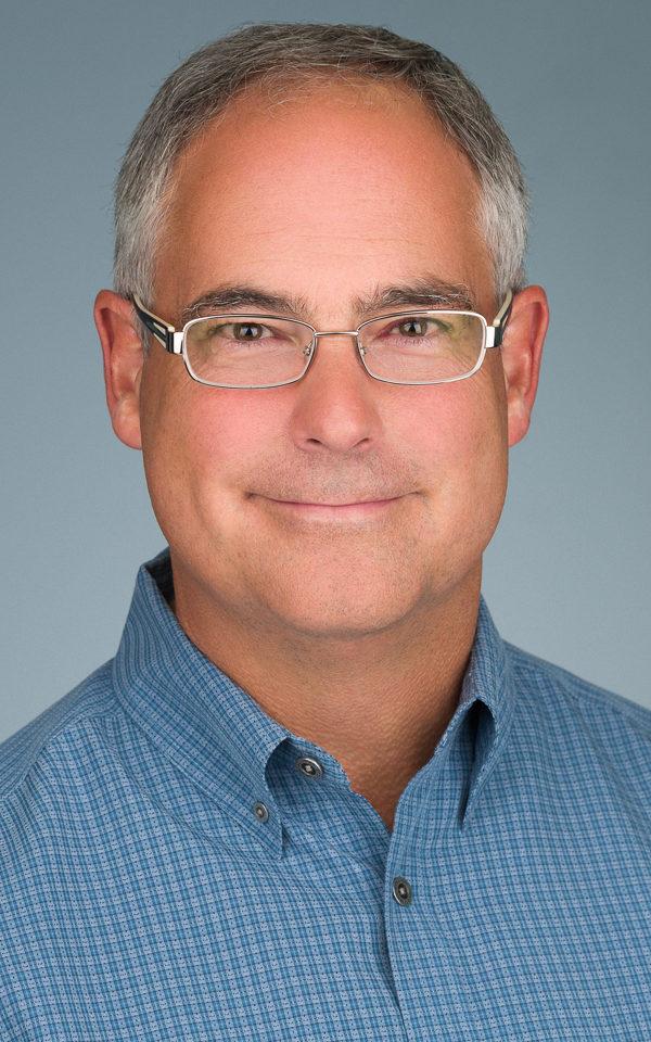 Dr. Todd Sorokan